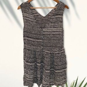 Ecote | Urban outfitters Carlin romper